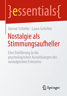 Cover: https://exlibris.azureedge.net/covers/9783/6583/4100/8/9783658341008xl.jpg