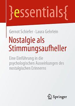 Cover: https://exlibris.azureedge.net/covers/9783/6583/4101/5/9783658341015xl.jpg