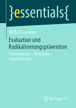 Cover: https://exlibris.azureedge.net/covers/9783/6583/4129/9/9783658341299xl.jpg