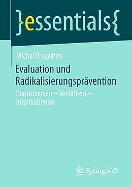 Cover: https://exlibris.azureedge.net/covers/9783/6583/4130/5/9783658341305xl.jpg