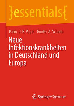 Cover: https://exlibris.azureedge.net/covers/9783/6583/4148/0/9783658341480xl.jpg