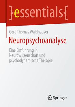 Cover: https://exlibris.azureedge.net/covers/9783/6583/4173/2/9783658341732xl.jpg