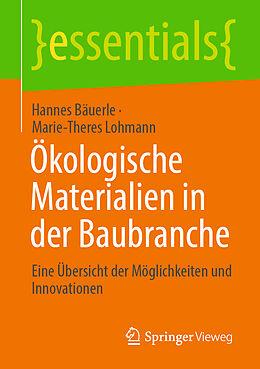 Cover: https://exlibris.azureedge.net/covers/9783/6583/4197/8/9783658341978xl.jpg