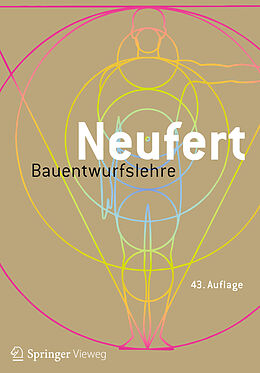 Cover: https://exlibris.azureedge.net/covers/9783/6583/4236/4/9783658342364xl.jpg
