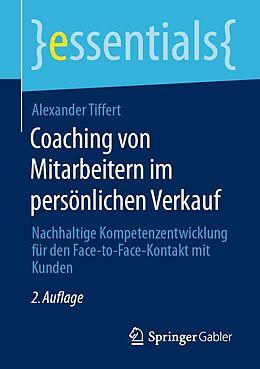 Cover: https://exlibris.azureedge.net/covers/9783/6583/4300/2/9783658343002xl.jpg