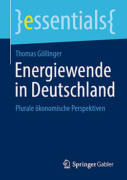 Cover: https://exlibris.azureedge.net/covers/9783/6583/4346/0/9783658343460xl.jpg