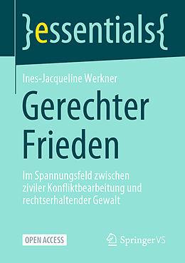Cover: https://exlibris.azureedge.net/covers/9783/6583/4365/1/9783658343651xl.jpg