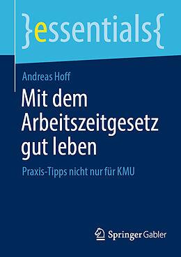 Cover: https://exlibris.azureedge.net/covers/9783/6583/4423/8/9783658344238xl.jpg