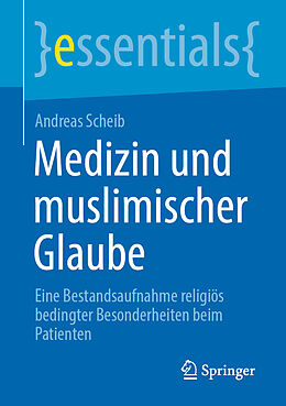 Cover: https://exlibris.azureedge.net/covers/9783/6583/4457/3/9783658344573xl.jpg