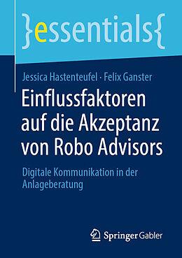 Cover: https://exlibris.azureedge.net/covers/9783/6583/4576/1/9783658345761xl.jpg