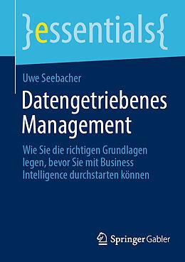 Cover: https://exlibris.azureedge.net/covers/9783/6583/4585/3/9783658345853xl.jpg