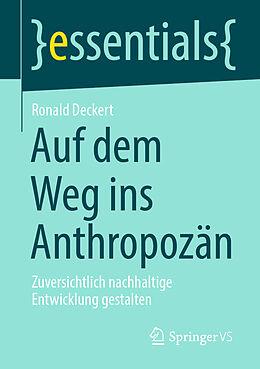 Cover: https://exlibris.azureedge.net/covers/9783/6583/4612/6/9783658346126xl.jpg