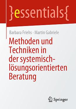 Cover: https://exlibris.azureedge.net/covers/9783/6583/4613/3/9783658346133xl.jpg