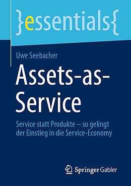 Cover: https://exlibris.azureedge.net/covers/9783/6583/4682/9/9783658346829xl.jpg