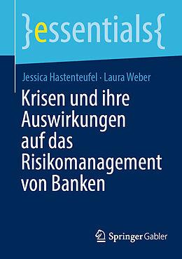 Cover: https://exlibris.azureedge.net/covers/9783/6583/4792/5/9783658347925xl.jpg