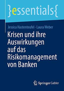 Cover: https://exlibris.azureedge.net/covers/9783/6583/4793/2/9783658347932xl.jpg