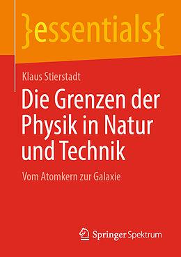 Cover: https://exlibris.azureedge.net/covers/9783/6583/4801/4/9783658348014xl.jpg