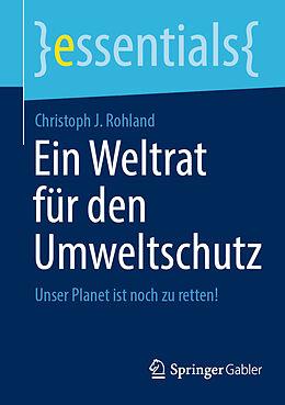 Cover: https://exlibris.azureedge.net/covers/9783/6583/4904/2/9783658349042xl.jpg