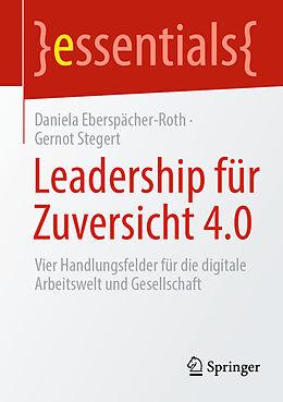 Cover: https://exlibris.azureedge.net/covers/9783/6583/4989/9/9783658349899xl.jpg