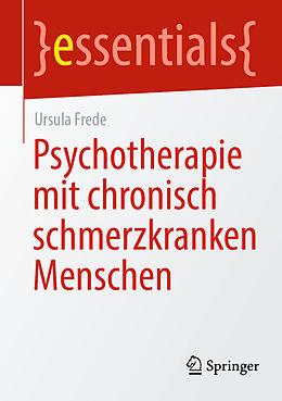 Cover: https://exlibris.azureedge.net/covers/9783/6583/5053/6/9783658350536xl.jpg