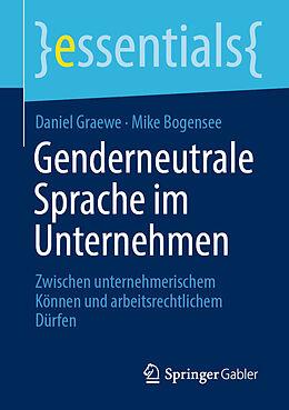 Cover: https://exlibris.azureedge.net/covers/9783/6583/5156/4/9783658351564xl.jpg