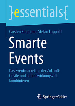 Cover: https://exlibris.azureedge.net/covers/9783/6583/5217/2/9783658352172xl.jpg
