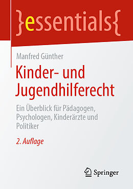 Cover: https://exlibris.azureedge.net/covers/9783/6583/5224/0/9783658352240xl.jpg