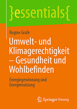 Cover: https://exlibris.azureedge.net/covers/9783/6583/5228/8/9783658352288xl.jpg