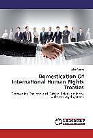 Cover: https://exlibris.azureedge.net/covers/9783/6591/9380/4/9783659193804xl.jpg