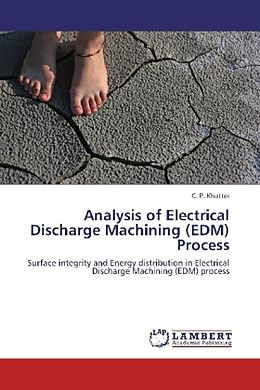 Cover: https://exlibris.azureedge.net/covers/9783/6593/0194/0/9783659301940xl.jpg