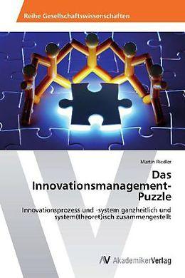 Cover: https://exlibris.azureedge.net/covers/9783/6593/0940/3/9783659309403xl.jpg