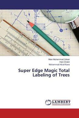 Cover: https://exlibris.azureedge.net/covers/9783/6594/0850/2/9783659408502xl.jpg