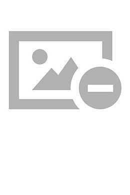 Kartonierter Einband Reconfiguration, Virtualization, and Fault-Tolerance Support for NoCs von Francisco Triviño García, José Luis Sánchez García, Francisco José Alfaro Cortés
