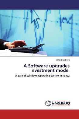 Cover: https://exlibris.azureedge.net/covers/9783/6595/5757/6/9783659557576xl.jpg