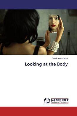 Cover: https://exlibris.azureedge.net/covers/9783/6596/7663/5/9783659676635xl.jpg