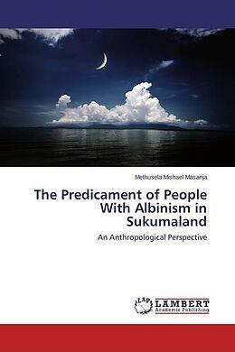Cover: https://exlibris.azureedge.net/covers/9783/6596/9536/0/9783659695360xl.jpg