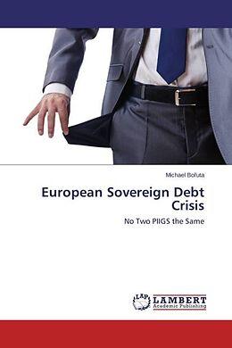 Cover: https://exlibris.azureedge.net/covers/9783/6597/5041/0/9783659750410xl.jpg