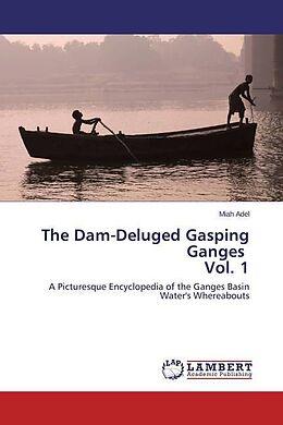 Cover: https://exlibris.azureedge.net/covers/9783/6597/7294/8/9783659772948xl.jpg