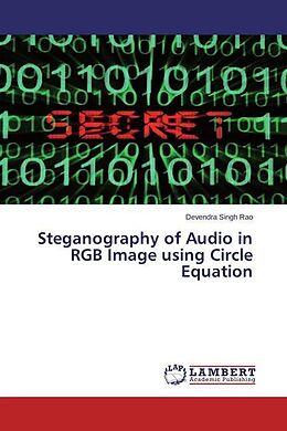 Cover: https://exlibris.azureedge.net/covers/9783/6597/7317/4/9783659773174xl.jpg