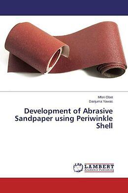 Cover: https://exlibris.azureedge.net/covers/9783/6598/0203/4/9783659802034xl.jpg