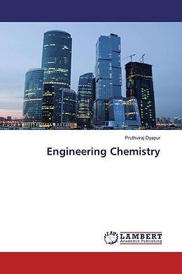 Cover: https://exlibris.azureedge.net/covers/9783/6598/0804/3/9783659808043xl.jpg