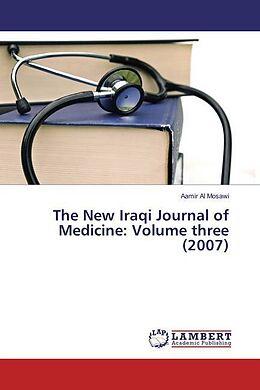 Cover: https://exlibris.azureedge.net/covers/9783/6598/6651/7/9783659866517xl.jpg