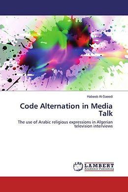 Cover: https://exlibris.azureedge.net/covers/9783/6599/3839/9/9783659938399xl.jpg