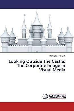 Cover: https://exlibris.azureedge.net/covers/9783/6599/4428/4/9783659944284xl.jpg