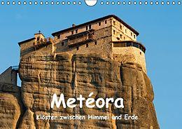 Cover: https://exlibris.azureedge.net/covers/9783/6600/7284/6/9783660072846xl.jpg