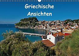 Cover: https://exlibris.azureedge.net/covers/9783/6600/7346/1/9783660073461xl.jpg