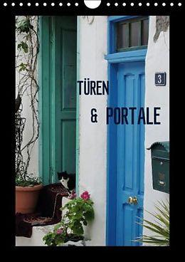 Cover: https://exlibris.azureedge.net/covers/9783/6600/8473/3/9783660084733xl.jpg