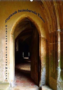 Cover: https://exlibris.azureedge.net/covers/9783/6602/0059/1/9783660200591xl.jpg