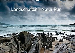 Cover: https://exlibris.azureedge.net/covers/9783/6602/9470/5/9783660294705xl.jpg