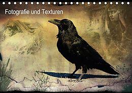 Cover: https://exlibris.azureedge.net/covers/9783/6603/0598/2/9783660305982xl.jpg
